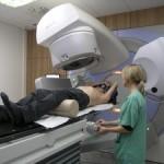 Дистанционная аппаратная лучевая терапия для мужчин при раке простаты