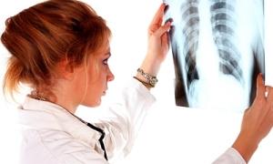 Методы онкологического лечения рака легких