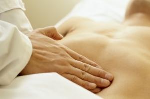 Диагностировать рак мочевого пузыря на ранних стадиях крайне сложно из-за отсутствия симптоматики