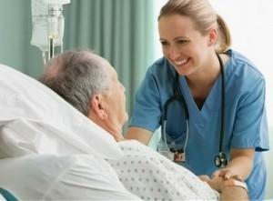 Какие методы лечения рака мочевого пузыря существуют?