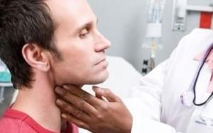 Все о современных методах лечения рака гортани