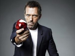 Яблоки необходимы мужчине, чтобы увеличить количество и качество спермы