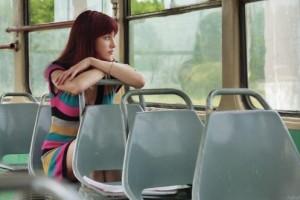 Как познакомиться с девушкой в автобусе
