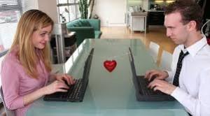 Как познакомиться с девушкой в ВК: что написать при знакомстве ВКонтакте (примеры), как можно правильно, красиво и оригинально это сделать, первые фразы