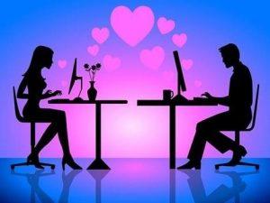 Основные советы и правила знакомства в интернете