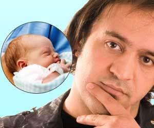Шалфей лечение от бесплодия