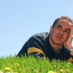 Лечение простатита травами