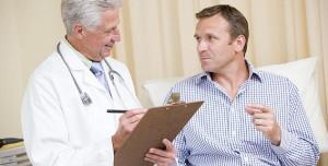 Что такое олигоспермия у мужчин и как ее вылечить