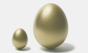 Рак яичек сколько живут мужчины