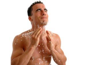 Что делать если шелушится кожа на члене
