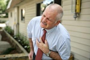 Рак легких симптомы и стадии. Лечение рака легких народными средствами