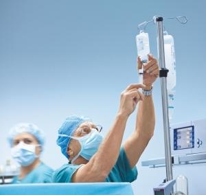 Лечение рака простаты народными средствами