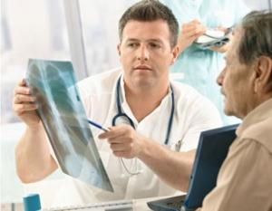 Лечение против легких раков
