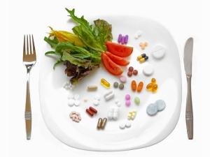 Какие продукты и препараты помогут увеличить количество спермы?
