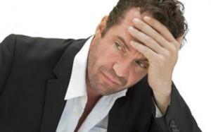 Острый баланопостит (баланит): как определить и как лечить сей недуг?