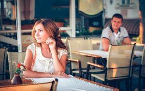 Как грамотно познакомиться с девушкой