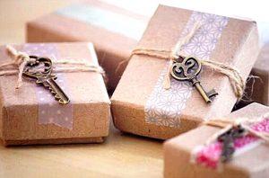 Что подарить на 35 лет женщине какой подарок можно преподнести девушке на день рождения