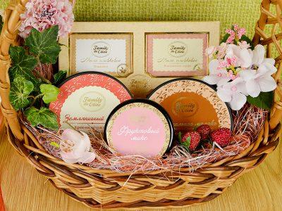 Изображение - Прикольные поздравления женщине с подарками korzina_s_kosmetikoy_2_13144111-400x300